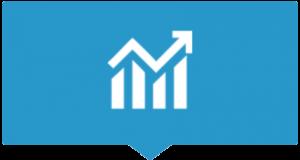dịch vụ đăng ký website thương mại điện tử