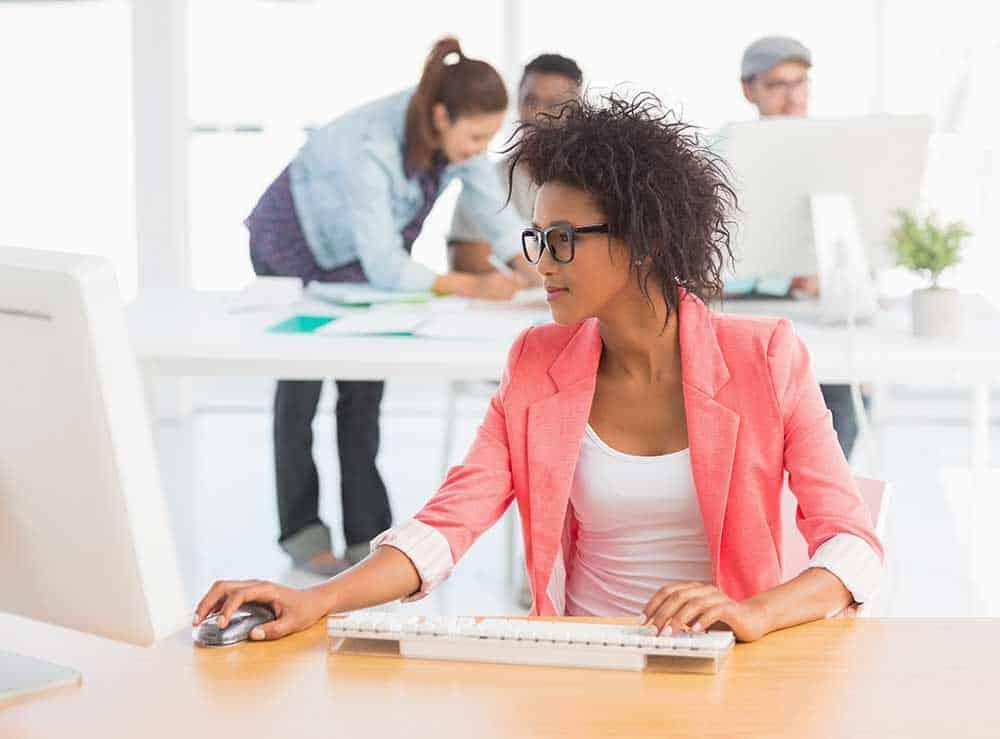 vai trò quan trọng của website đối với doanh nghiệp