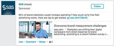 xu hướng quảng cáo marketing online 2017
