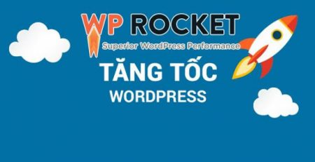 Đanh giá Plugin WP Rocket
